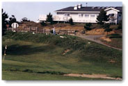 Old Bandon Golf Links