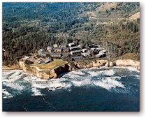 oregon coast timeshare