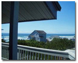 homes for sale on the oregon coast