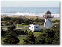 Oregon Coast Rv Parks Your Home Away On The Oregon Coast