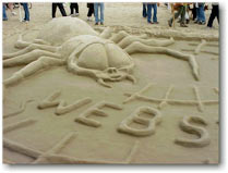 oregon sandcastle festival