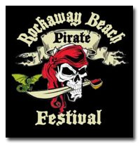 pirate festival oregon coast