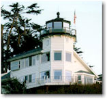 port of brookings lighthouse