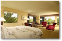 Salishan Lodge & Golf Resort